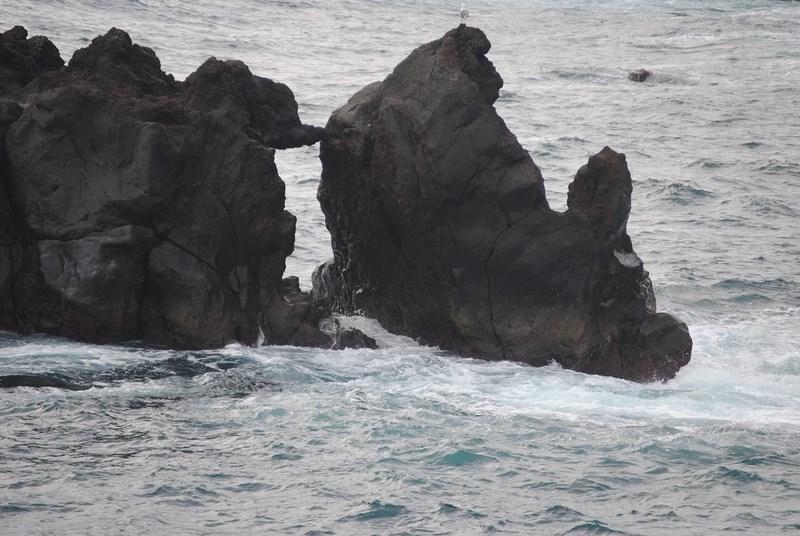 cal-basalto-186